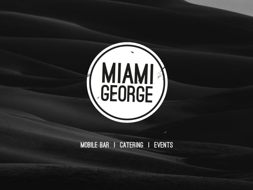 01_MiamiGeorge_Banner_1