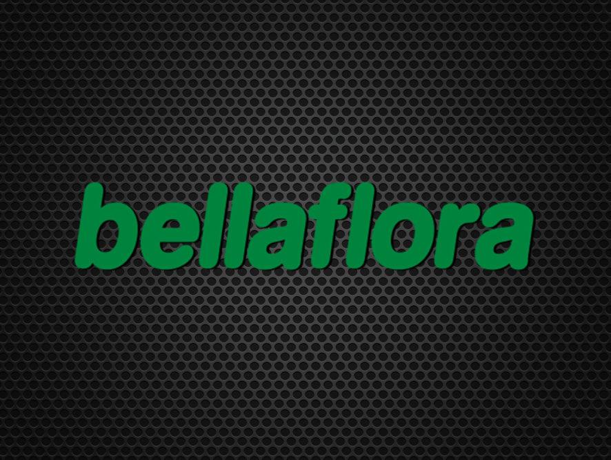 LacknerLackner_Bellaflora_SoundofSales_01