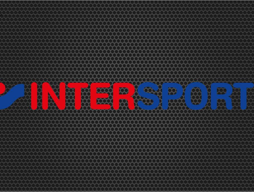 Intersport_beitragsbild
