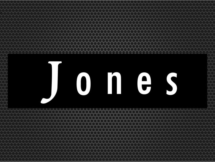 Jones_beitragsbild