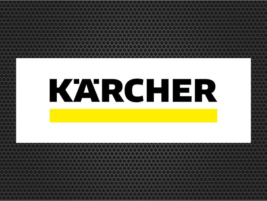 Kaercher_beitragsbild